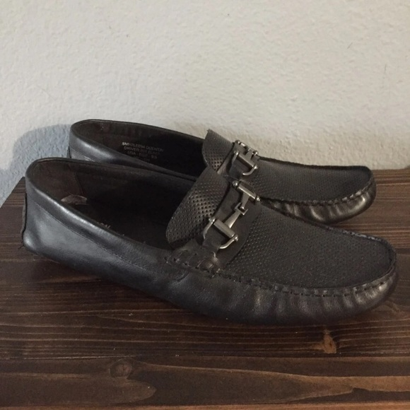 Kenneth Cole Reaction Other - Kenneth Cole Loafers